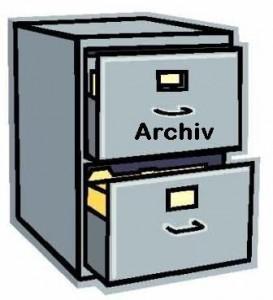 LogoArchiv-273x300[1]